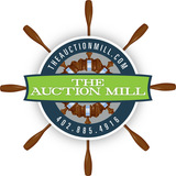 No Auction Tonight - Thursday March 16th