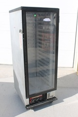 Metro Model: C175 Heated Holding and Proofing Cabinet