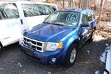 Westchester County Surplus Vehicle & Equipment Auction Ending 3/30