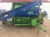 GOLDEN TRIANGLE MACHINERY AUCTION