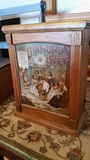 ESTATE ANTIQUES & COLLECTIBLES--HOUSEHOLD AUCTION