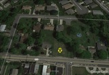 Attention Builders - Bank Owned Building Lot in Cherry Hill