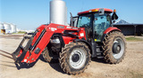 4/28 TRACTORS * TRUCKS * TRAILERS * AIR SEEDERS * TILLAGE * SKID STEER
