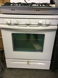 Kitchen & Bathroom ON-LINE AUCTION