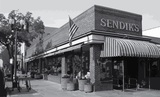 Sendik's on Oakland