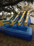 INFLATABLES FOR SALE!!