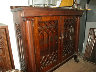 Modern Furniture Auction auction - mid century modern furniture & antiques! - cash realty