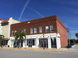 ABSOLUTE! Bank Owned! 2 Story Commercial Building