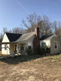 Approx. 1.26 Acres & Home - 2380 Holiday Lp.