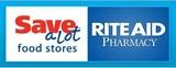 Save-a-Lot/Rite Aid