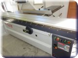 Woodworking Equipment Auction!!