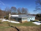Emmaus Home on 14+ Acres