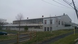 Online Only Auction - Huntingdon Valley -  Industrial Business Liquidation, Vehicles, Car Parts and Cooling Tower Parts