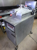 EMERGENCY AUCTION! CLOSING SUN! MD RESTAURANT EQUIPMENT AUCTION LOCAL PICKUP ONLY