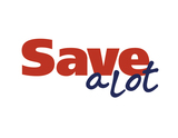 Save-A-Lot Auction