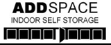 Addspace Heated Self Storage Auction Ending 4/5