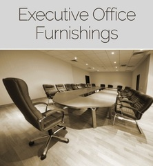 Office Furniture Wholesale Company Online Auction Hagerstown, MD