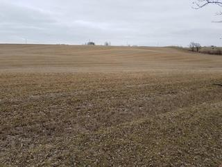 OTTER TAIL COUNTY LAND AUCTION