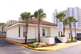 Windward Pointe Commercial Building, Orange Beach, AL