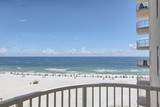 Admiral's Quarters Condo Auction, Unit 601, Orange Beach, AL