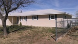 822 S. Adams, Hugoton, KS