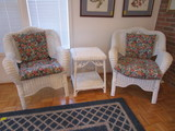Absolute Online Auction- Simpsonville