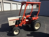 Furniture, Collectibles, Tractor, Attachments & more