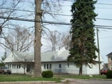 4550 Allisonville Rd, Indianapolis