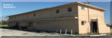 ABSOLUTE AUCTION of 7,000+/- Sq. Ft. Building
