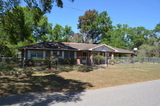 ABSOLUTE AUCTION - 3BR/2BA Home in Trenton, FL