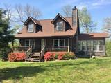 Home For Sale on Caddo River