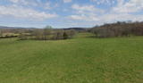 ONLINE ONLY ABSOLUTE AUCTION 85 Acres in 5 Tracts with Gorgeous Views