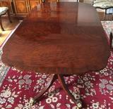 Online Only Auction - Newtown