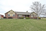 (NE) ABSOLUTE - PARCEL 1 - 3,943+/- SQ FT HOME ON 8.21+/- ACRES