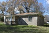 Bank Foreclosure - Brick House / 3BR's / Pinewood Road - ABSOLUTE, No Reserve