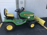 Furniture, Toys, Collectibles, Household, John Deere x320