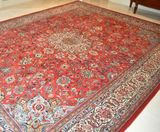ECLECTIC COLLECTION AUCTION! FINE PERSIAN RUGS, MORGAN SILVER COINS, OIL PAINTINGS, ASIAN ARTIFACTS & MUCH MORE!