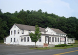 2 Commercial Buildings, Cairo, NY