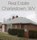 Income Producing Property-Charles Town,WV
