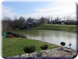 Landominium in Chateau Lakes View- Cincinnati Real Estate