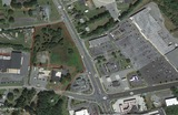 Commercial Property Rt 29 Bus & Rt 130 - 5.848 Acres For Sale