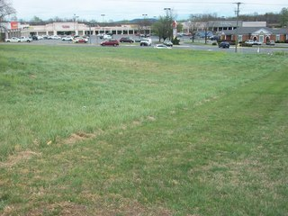 Commercial Lot Image 1