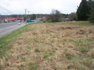 Commercial Lot Image 5