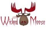 Wicked Moose Bar and Grill
