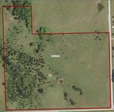 ABSOLUTE AUCTION: 60 acres pasture