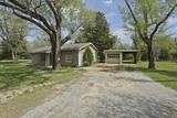(DERBY) ABSOLUTE - 3-BR HOME ON 1.84 +/- ACRES