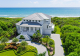 FOR SALE Stunning Oceanfront Estate