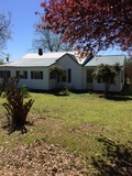 Home and 3+/- Acres