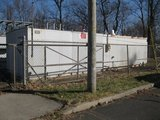 ABSOLUTE AUCTION: POWER TRANSMISSION & DISTRIBUTION SUBSTATION