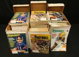 Sports Magazines Auction Ending 5/1